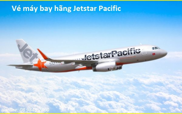 vé may bay jetstar